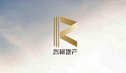睿柯地产行业门户网站上线