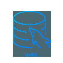 网站数据库和网站空间有什么区别?一