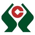 洪都商业银行(农村信用社)