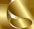 江铜-耶兹铜箔