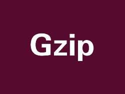 开启Gzip压缩,让网站飞