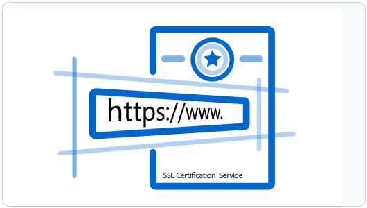 http和https的关系与区别(附图解)