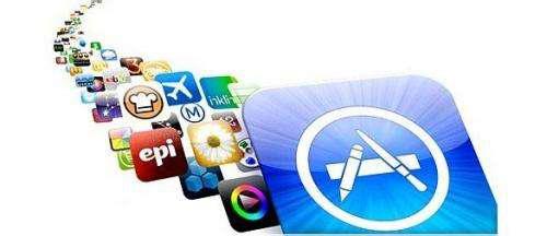 怎么才能让自己的APP在App Store排名比较靠前