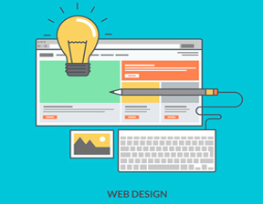 优秀的网站设计的基本要素