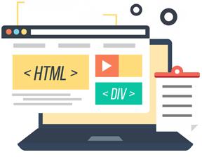 CSS+DIV网页样式与布局