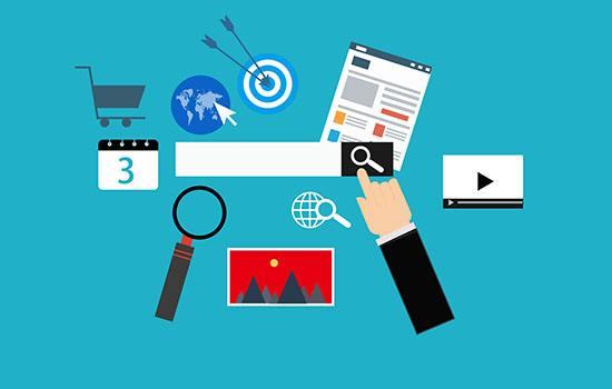 网站设计如何提高用户体验设计的可用性?